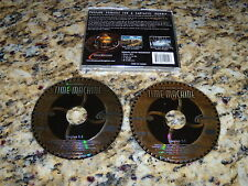 The New Adventures Of The Time Machine (PC) (Near Mint)