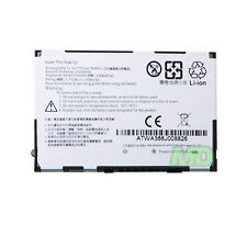 New OEM HTC 35H00074-00M HERM160 Battery for AT&T 8525 Apache O2 Xda Trion