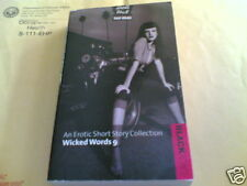 WICKED WORDS 9 (PB) *BCT*