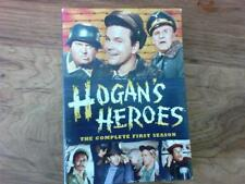 Hogan's Heroes 3 DVD Collection Season 1