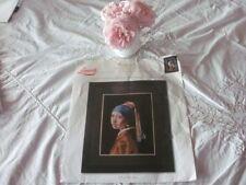 Beauty Multi-Coloured Tapestry & Needlepoint Kits