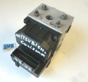 ABS Hydraulikblock MR249754 0273004225 Mitsubishi Carisma DA