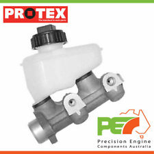 New *PROTEX* Brake Master Cylinder For DAEWOO ESPERO . 4D Sdn FWD..
