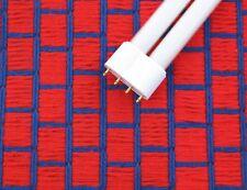 New listing new 36 watt 36w 4 pin power compact fluorescent 5000K light Bulb linear 2G11 cfl