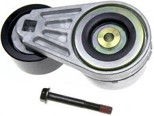 Belt Tensioner Assy  ACDelco Professional  38513