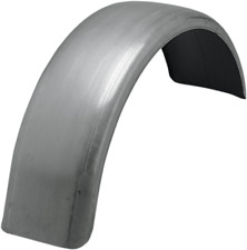 "PAUGHCO 134D 10""FLAT FENDER 42""LONG"