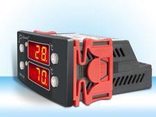 Multistage system digital temperature controller EW-310