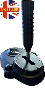 Sequential Adapter / Lever for Logitech G27 G29 G920 G25 Gear Shifter 🎮