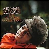 Michael Jackson - Motown Collection (2012) New