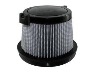AFE Power Air Filter for 2006 Chevrolet Silverado 3500