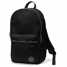 5a6a1540307e Converse Men s Backpacks