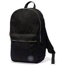 Converse Men s Backpacks  775b80e0cafcb