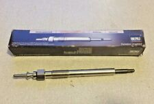 BERU GN104 High-tech Glow Plug