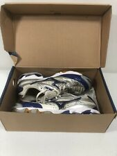 Mizuno Wave Lightning 6 Womens Volleyball Shoes. 430130 Size W8