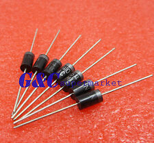 50PCS 1N5408 IN5408 3A 1000V Rectifier Diode