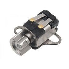 Vibrator motor For Apple iPhone 4 flex cable vibrate vibration 4G OEM NEW