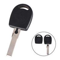 AU_ KQ_ BL_ Car Remote Key Blank for Volkswagen (VW) B5 Passat Transponder Key H