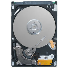 Discos duros - Dell 2000gb 400-aegg