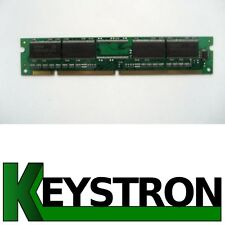 MEM2691-128D 128MB CISCO ROUTER 2691 DRAM MEMORY ******