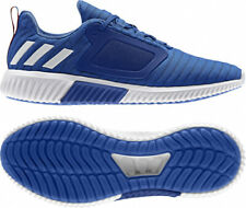 Adidas BY2346 Climacool Running Shoes in Blue