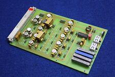 APPLIED MATERIALS (AMAT) Opal Stigmator 70412564000 PCB