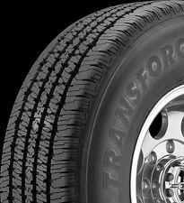 Firestone Transforce HT 265/75-16 E Tire (Set of 2)