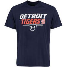 622c868c96027 Under armour Detroit Tigers MLB Fan Apparel   Souvenirs for sale