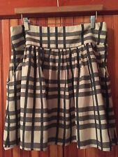 Kookai Regular Size Skirts for Women  1b1f0c223