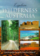 Explore Wilderness Australia by Neil Hermes (Paperback, 1997)