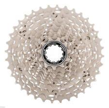 Shimano Fahrrad-Kassetten, Zahnkränze & Ritzel mit 10 Gängen