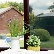 d-c-fix Sticky Back Plastic Tinted Anti Glare Sun Protection Window Film 92cmx2m