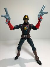 """Marvel Legends Entertainment Earth 6"""" Star Lord Guardians of the Galaxy Loose"""