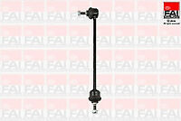 FAI Auto Parts SS016 Stabiliser Link L/R for Rover 75 2/99-