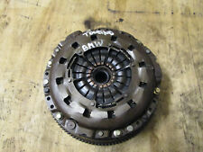BMW E46 318I sport touring 04 DUAL MASS FLYWHEEL & CLUTCH