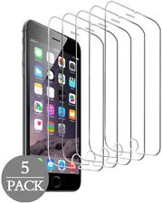 Apple iPhone Screen Protector 5 Pck