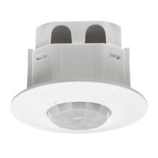 Legrand Management Iluminac. Autonome 048941 – Pir Movimiento 360° Unterpu
