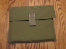 Eagle Industries SFLCS Shock Tube Ammunition Holder Pouch 2007 Khaki Tan! COOL!!