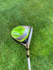 Nike Vapor Speed 3 Wood, 15 Deg, Golf Club, RH