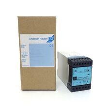 918424-0000 Rilevatore di limite della capacità Endress & Hauser ftc-521z