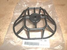 Raptor 660 Air Filter Guide holder cage cone BRAND NEW 01-05 FAST SHIP