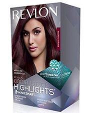 1X Revlon Color Effects Highlights SHADESMART TECHNOLOGY - Burgundy