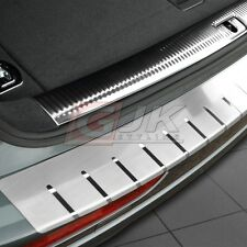 pour LEXUS GS III 2007-2012 PROTECTION SEUIL CHARGEMENT 25-