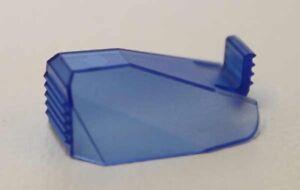 Ortofon 2M Blue Stylus Guard