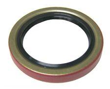 Seal Brake Shaft Outer International Harvester 1026 1066 1206 1256 1456 1466