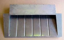 1930 1931  Model A Ford Roadster and Touring Curtain Pan under Seat