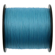 500M 60LB Special Supply Super Strong PE Dyneema Braided Sea Fishing Line New