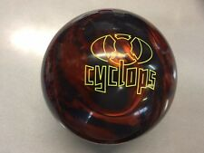 Radical Cyclops  bowling ball  16 LB. NEW IN BOX!!  1ST QUALITY