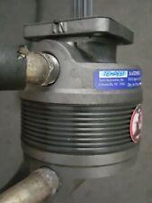 Tempest AA3215CC Dry Air Vacuum Pump