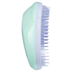 Tangle Teezer Fine and Fragile Detangling Hair Brush - Mint Violet