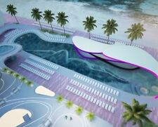 The New Temptation Spa & Resort In Cancun. Adults Only